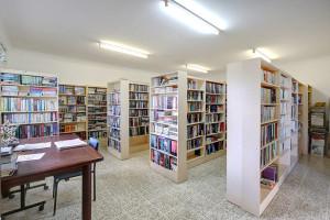 caloundra libruary sunshine coast