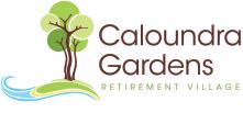 Caloundra Gardens